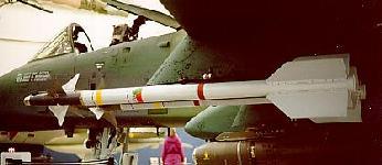 F16 - Aggressor