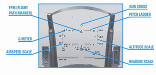 Atlantis re-entry (AutoFCS, Angle Of Attack, ecc...) Falcon001th