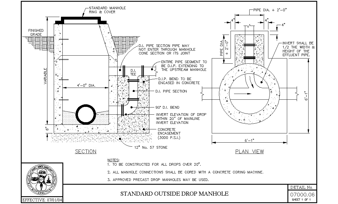 Dental Clinic Layout furthermore Septic System Design Basics in addition Eco Family 1900 moreover 3014 likewise Pre Fab Roof Curb. on electrical detail drawings
